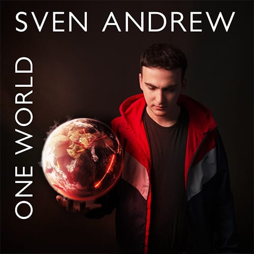 Coverfoto_oneworld
