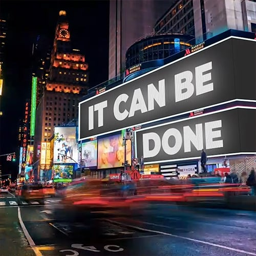 it_can_be_done
